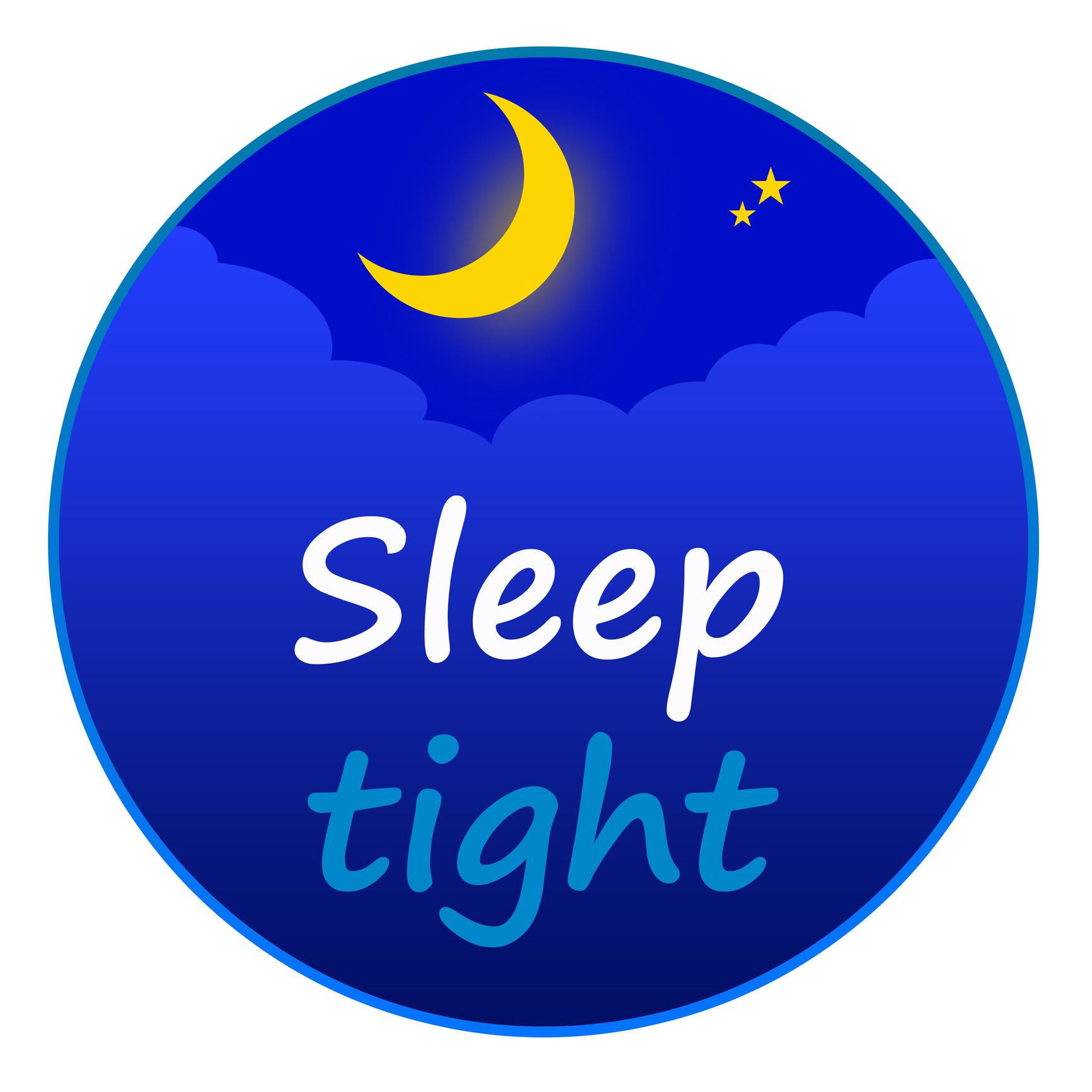 寝ていても痩せる。ダイエットに効果的な良質な睡眠をとるには。