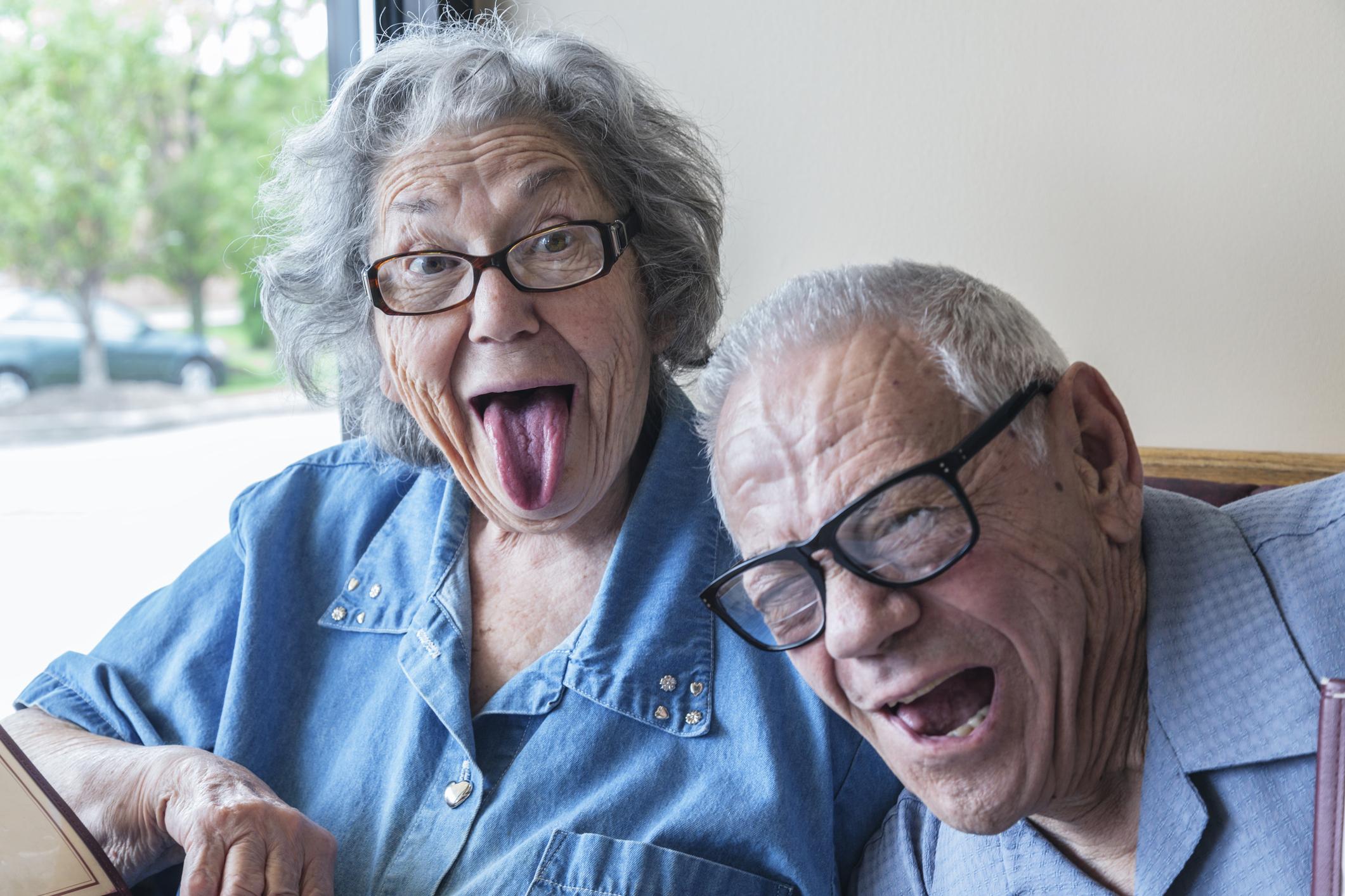 「長寿遺伝子をオンにするライフスタイルとは?」〜父が教えてくれたこと2