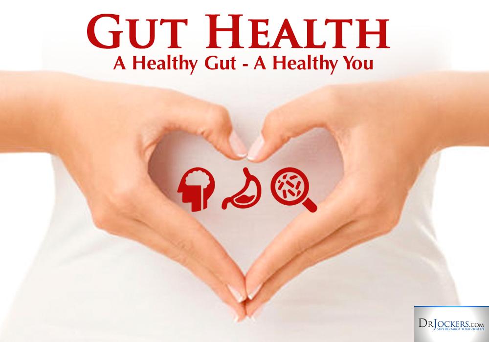 痩せ菌を増やし、デブ菌を減らして楽にダイエットする方法 !