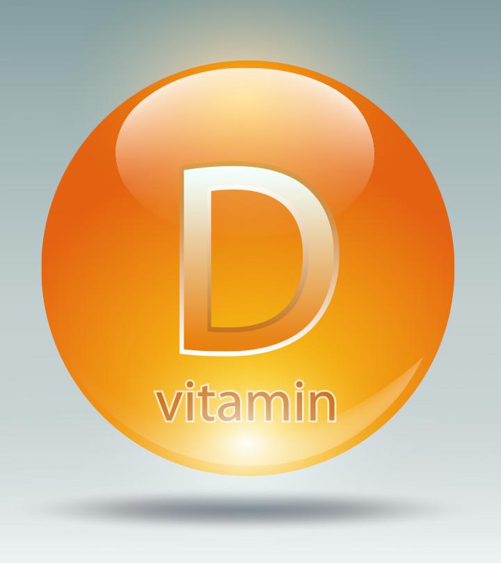 ダイエット効果、うつ、がん予防、重要ビタミンDを効果的にとる!