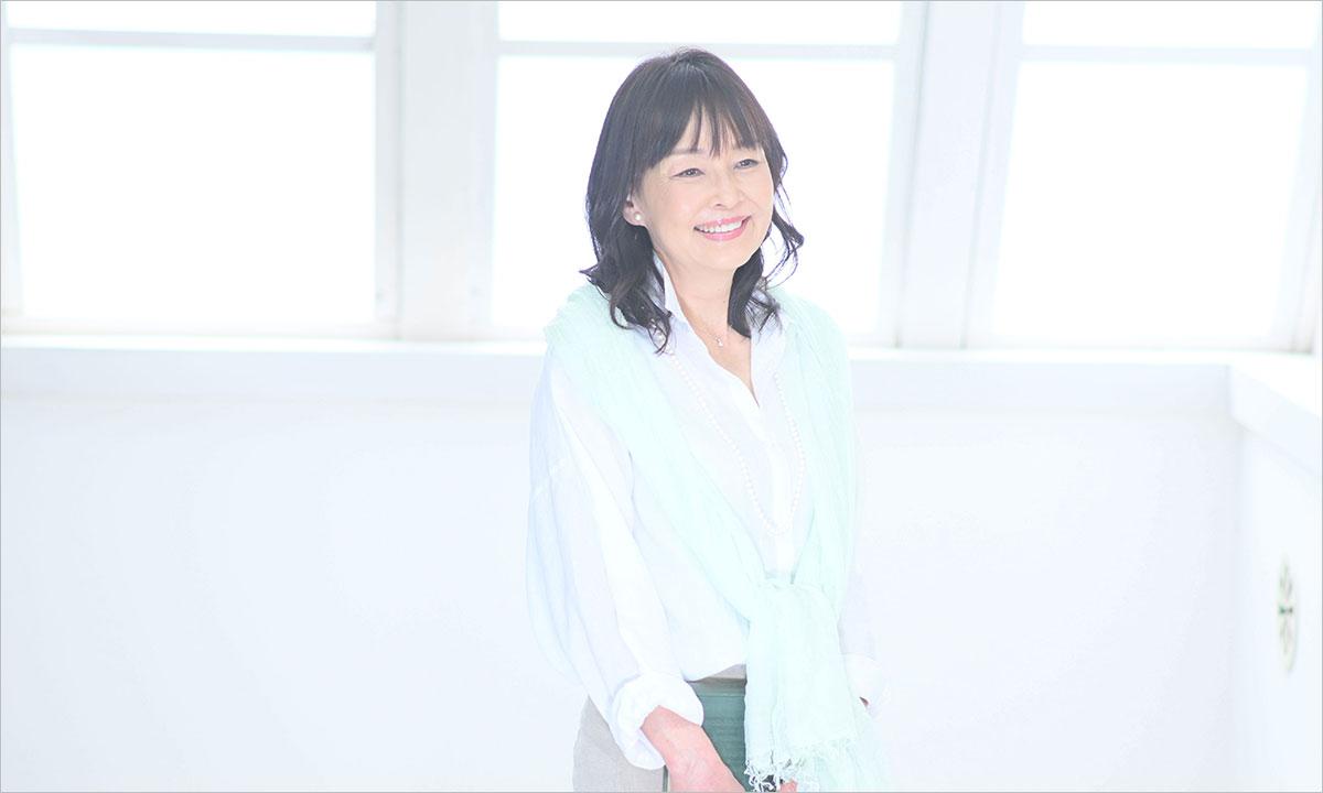 LifeStyleDoctor 安藤医院副院長 張 麗香 糖尿病専門医